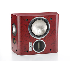 Monitor Audio - Gold GX-FX - Surround Speaker                - Demo