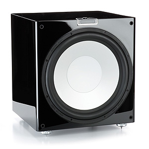 Monitor Audio - Gold GX W-15 Subwoofer