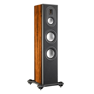 Monitor Audio Platinum II Series PL200 II Floorstanding Speaker