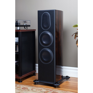 Monitor Audio Platinum II Series PL300 II Tower Speaker