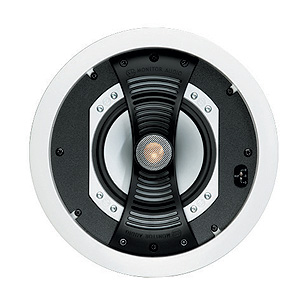 Monitor Audio - Silver CP IC - In-Ceiling Speaker