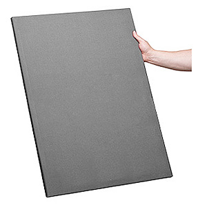 MyTheater Acoustic Panels 24