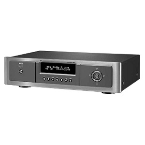 NAD - M4 - Master Series - Analog / Digital Tuner