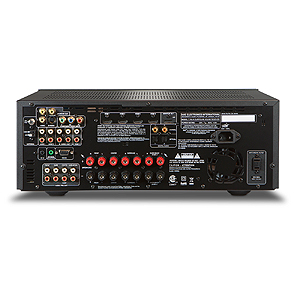 nad t 748v2 home theater receiver audio advisor rh audioadvisor com nad t748 owners manual NAD T 748 Receiver Ratings