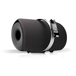 NAD - Viso One - iPod / iPhone Dock