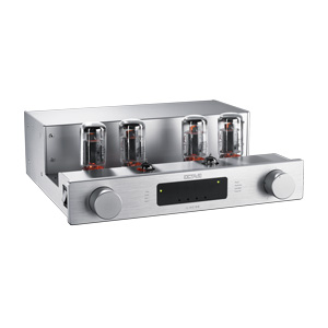 OCTAVE V 40 SE Tube Integrated Amplifier