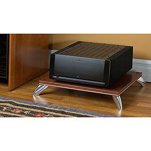 Parasound - Halo A 31 Three-Channel Amplifier