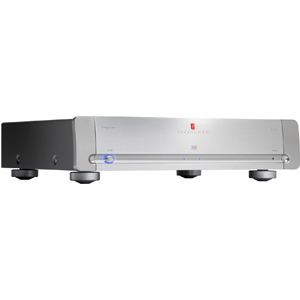 Parasound Halo A23 Stereo Power Amplifier