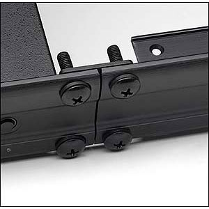 Parasound SBS Side by Side Rack Mounting Kit