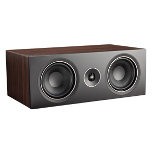 PSB Alpha C10 Center Speaker