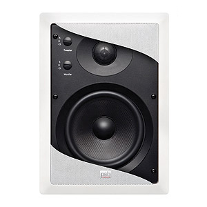 PSB CW 26 Rectangular In Wall Speakers