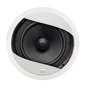 PSB CW 80R  Round   In Ceiling Speakers