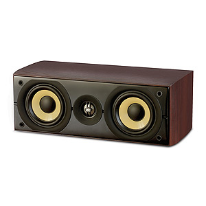 PSB Image C4 Center Channel Speaker