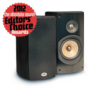 PSB - Imagine B - Bookshelf Loudspeakers