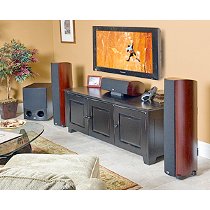 PSB Imagine B Bookshelf Loudspeakers Audio Advisor