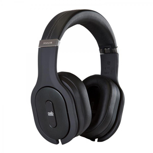 PSB M4U 8 Wireless Headphone with Noise Cancellation