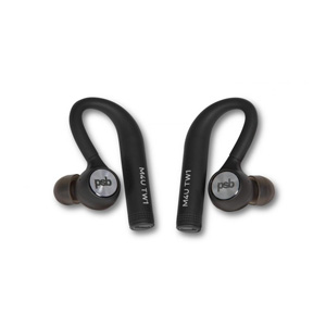 PSB M4U TW1  Wireless Earbud Headphone