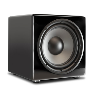 PSB Sub Series 250 10 Inch Subwoofer