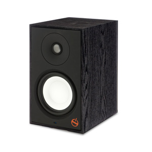 Paradigm - SHIFT A2 - Powered Speaker - Each