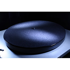 Rega - RP1 Turntable w/Performance Pack