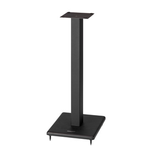 Pangea Audio DS100 All Steel Speaker Stands