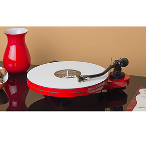 Pro-Ject RM 1.3 Turntable