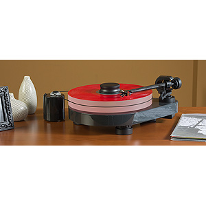 Pro-Ject - RM-9.2 - Turntable                                - Demo