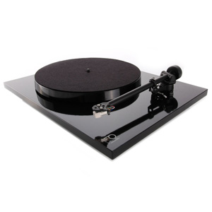 Rega PL1  Planar 1 Turntable