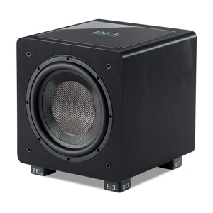 REL HT 1003  10 Inch Powered Subwoofer