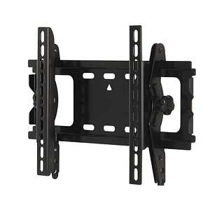 Sanus - MT25 -  Medium Flat Pannel -  Tilt Wall Mount