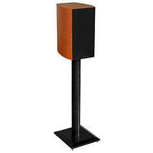 Sanus - Natural Foundations - Speaker Stands