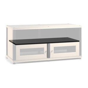 Salamander Synergy Double-Wide Shelf Kit
