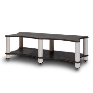 Solid Tech Radius Duo 2 TV Stand