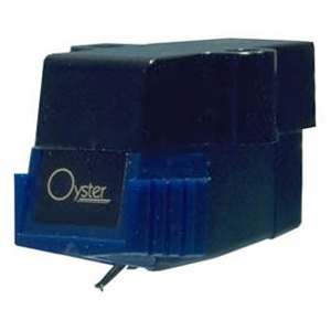 Sumiko Oyster Moving Magnet Phono Cartridge