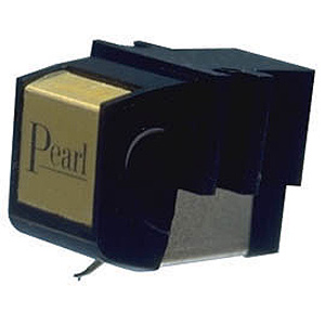 Sumiko - Pearl  - Phono Cartridge