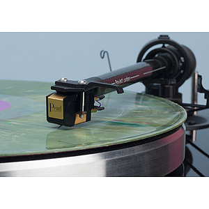 Sumiko Pearl  Moving Magnet Phono Cartridge
