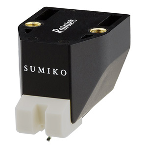 Sumiko Rainier Moving Magnet Phono Cartridge