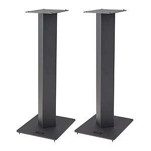 Target Audio HS Series Heavy Speaker Stands