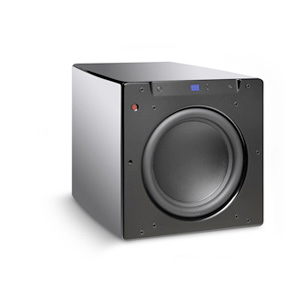 Velodyne Optimum 10 in. Subwoofer