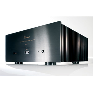 Vincent Audio SP331 MK Hybrid Power Amplifier