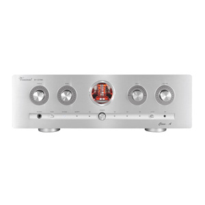 Vincent Audio SV 237MK Hybrid Stereo Integrated Amp