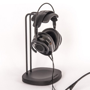 AudioQuest Perch Headphone Stand