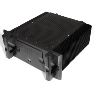 Bryston 28B <sup>3</sup> Cubed  1000 Watt Mono Power Amplifier (Each)
