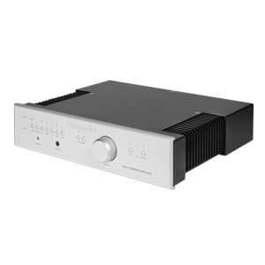 Bryston B135 3 Cubed Stereo Integrated Power Amplifier
