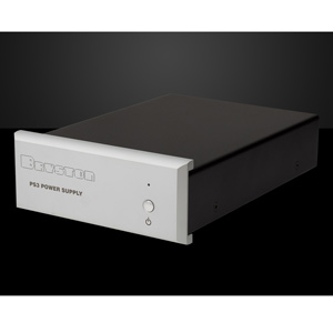 Bryston PS 3 Power Supply for Phono Stages