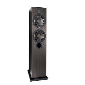 Cambridge Audio Aero 6  Tower Loudspeaker