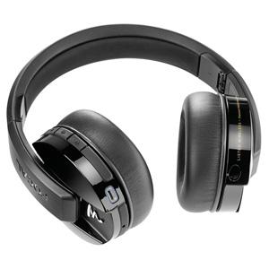 Focal Listen Wireless Circumaural Headphones
