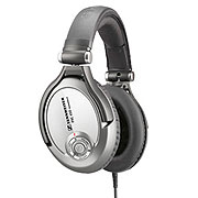 Sennheiser PXC 450 Noise Canceling Headphone