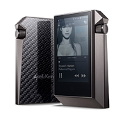 Astell Kern - AK240 - Portable High Fidelity System