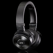 AKG K619 Premium DJ Headphones w/ Inline Remote and Mcrophone